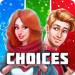 Choices: Stories You Play Android