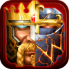 Android Clash of Kings:The West Resim