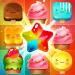 Ice Cream Sweet Android