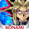 Android Yu-Gi-Oh! Duel Links Resim