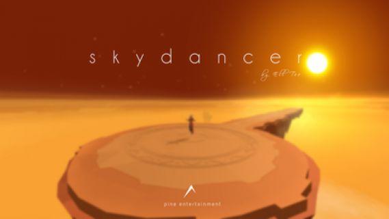Sky Dancer Resimleri