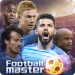 Football Master Android