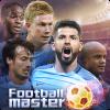 Android Football Master Resim