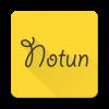 Android Notun - Sesini Yazıya Çevir Resim