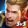 Android Arena of Valor: 5v5 Arena Oyunu Resim