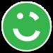 Careem  Özel Ulaşım Uygulaması Android