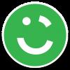 Android Careem  Özel Ulaşım Uygulaması Resim