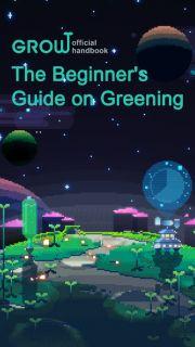 Green the Planet 2 Resimleri