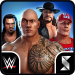 WWE Champions Free Puzzle RPG Android