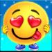 Emoji - Gülümseyen Arkadaşım Android