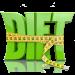 Diyet Listesi ve Fitness Android
