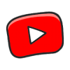 Android YouTube Kids Resim