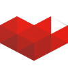Android YouTube Gaming (APK) Resim