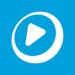 Seagate Media Android