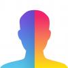 Android FaceApp Resim
