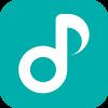 Android GOM Audio Resim
