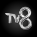 TV8 Android