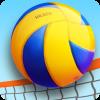 Android Plaj Voleybolu 3D Resim