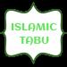 İslami Tabu Android