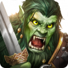 Android Legendary: Game of Heroes Resim