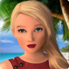 Android Avakin Life Resim