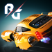 Rival Gears Racing Android
