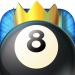 Kings of Pool - Online 8 Top Android