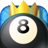 Android Kings of Pool - Online 8 Top Resim