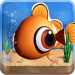 Fish Live Android