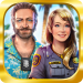 Criminal Case: Pacific Bay Android