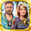 Android Criminal Case: Pacific Bay Resim