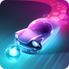 Android Beat Racer Resim