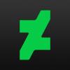 Android DeviantArt Resim