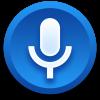 Android Ses Kaydedici Resim