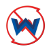 WIFI WPS WPA TESTER Android