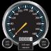 Hız Ölçer GPS Android