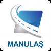 Android Manisa Kart Resim
