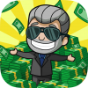 Android Idle Miner Tycoon Resim