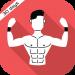 30 Gün Abs Egzersiz Eğitimi Android