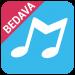MP3 Müzik Çalar-indir indirme Android