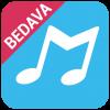 Android MP3 Müzik Çalar-indir indirme Resim