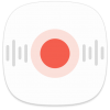 Android Samsung Ses Kaydedici Resim