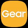 Android Gear S Plugin Resim
