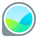 GlassWire - Data Usage Privacy Android