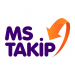 MS Takip Android