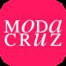 ModaCruz Android
