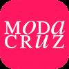 Android ModaCruz Resim