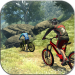 MTB Downhill: Multiplayer Android