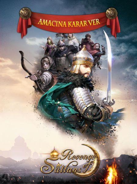 resim2_revenge-of-sultans-6.jpg