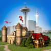 Android Forge of Empires Resim